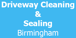 driveway-cleaning-birmingham.co.uk